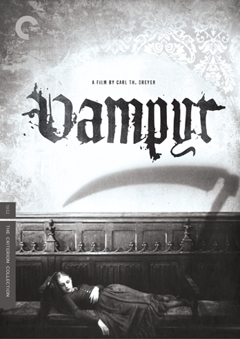 Vampyr Vampur
