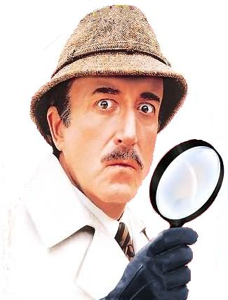 Latest Vintage Acquisitions- Volume 9 - Page 38 Peter_sellers_inspector_clouseau_pi3
