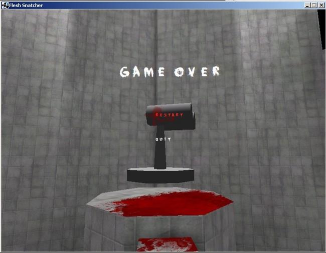 Flesh Snatcher : FPS Java - Page 2 Flesh030612dim