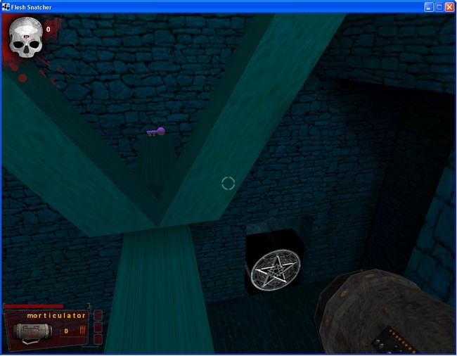 Flesh Snatcher : FPS Java - Page 2 Flesh10022012a