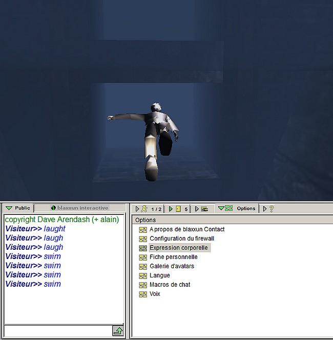 welder script / wa_script avatarstudio Icityswimunreal2