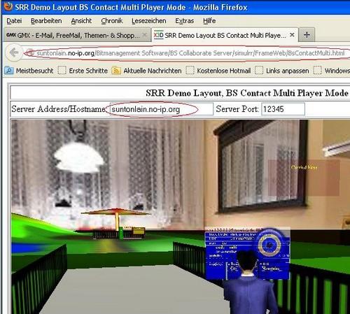 BS Collaborate - Page 8 Suntonlain20120