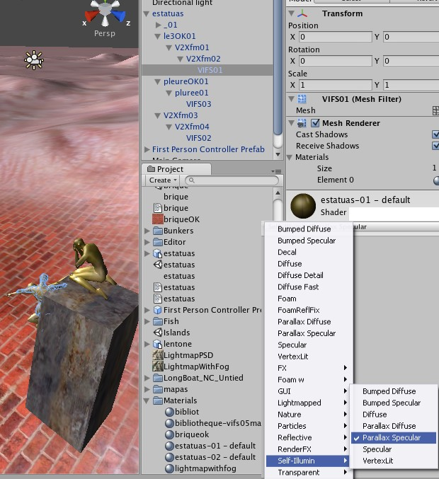 Unity - Page 2 Unity3dmaterial