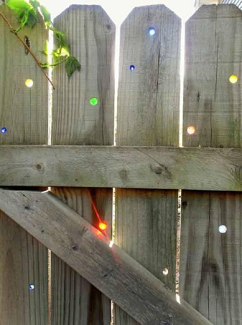 19 оригинальных, простых и дешёвых идей для дачи Enhanced-buzz-849-1366835228-7