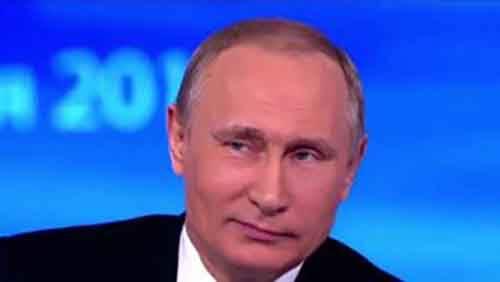 Без шуток: Москва получает новейшее оружие от инопланетян, США бессильны Maxresdefault-1-1-300x169