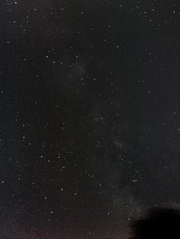 Le Sagittaire, en plain dans le centre galatique... S_01