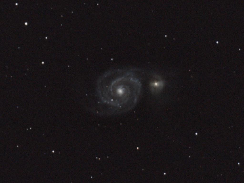 M51 M51_0010Grz
