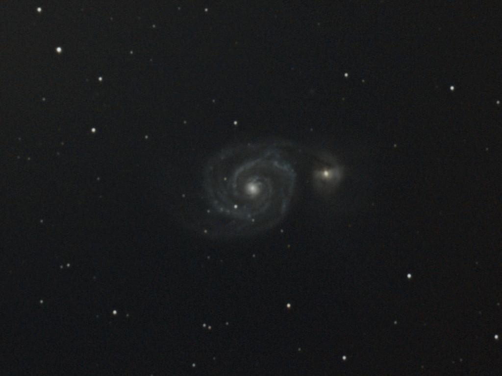 M51 M51_siril.11.croc