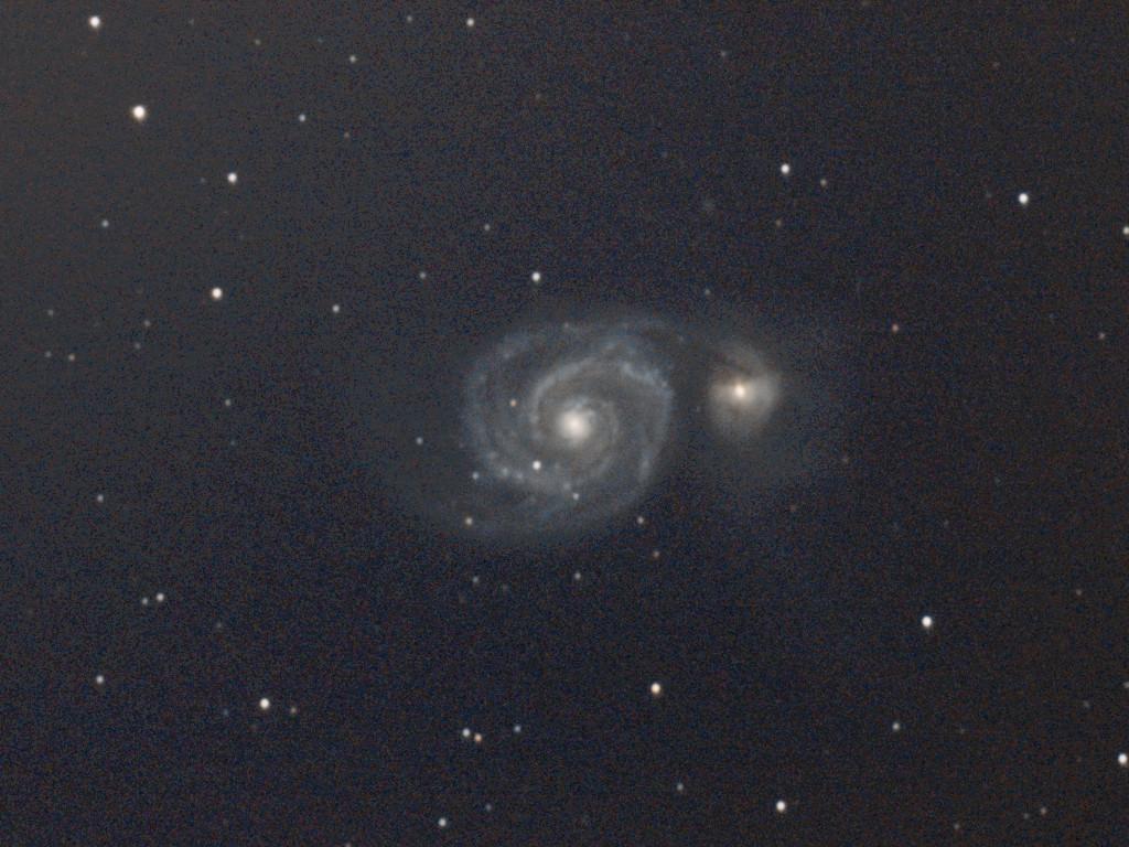 M51 M51_siril.7.croc