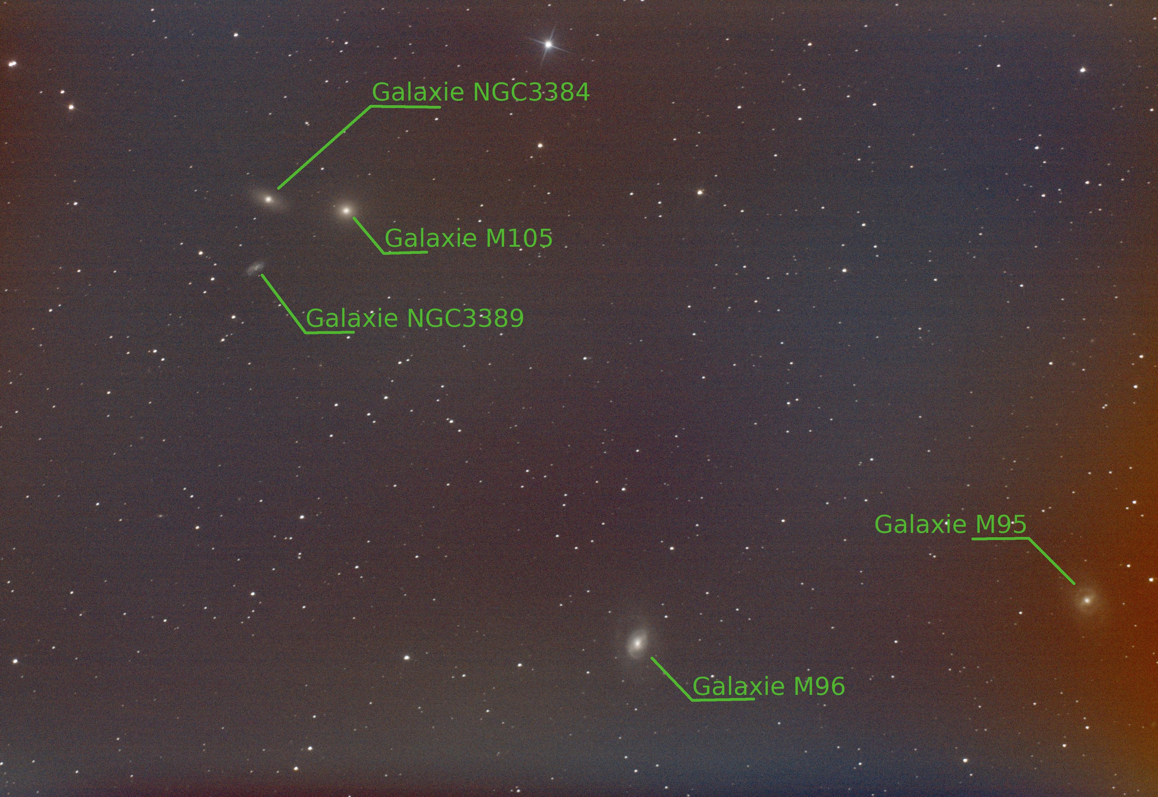 M95, M96, M105... M_0020_commenter