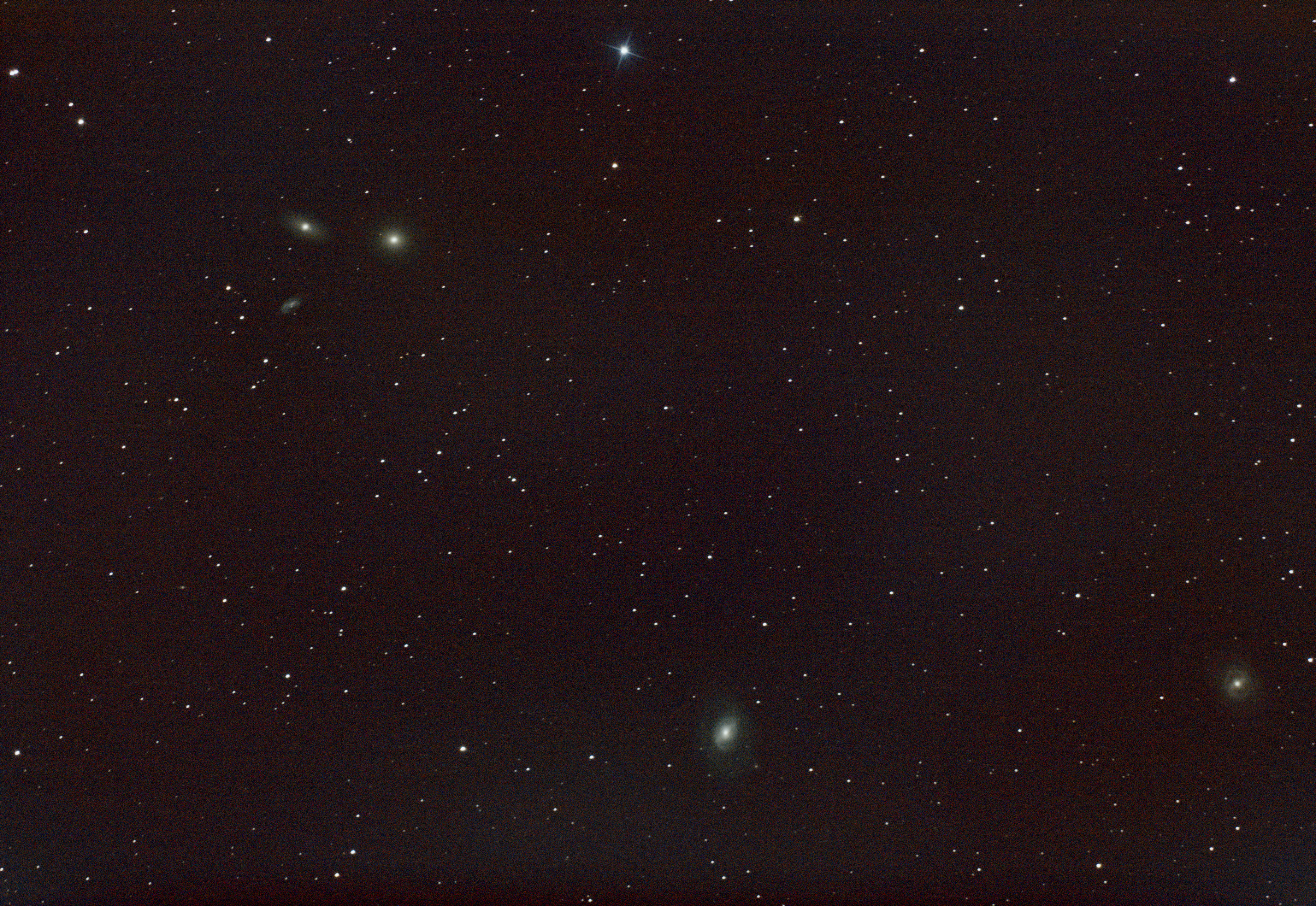 M95, M96, M105... M_0100g025b