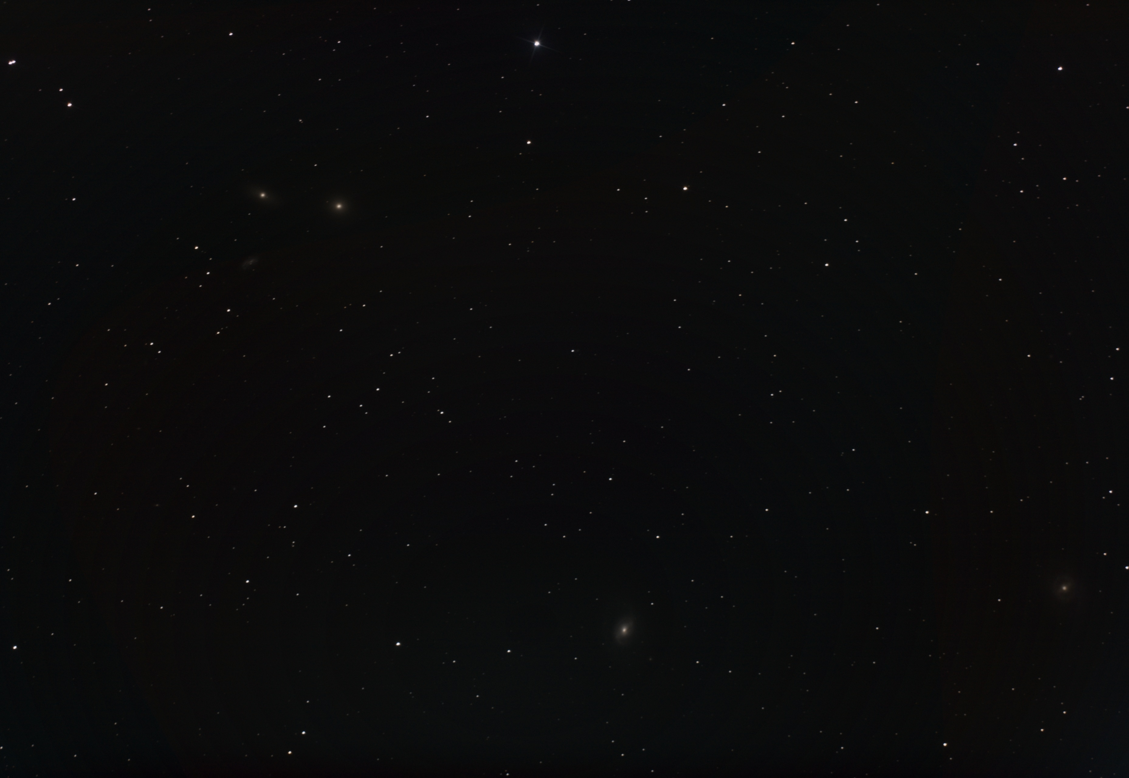 M95, M96, M105... M_0200.siril_iris_g