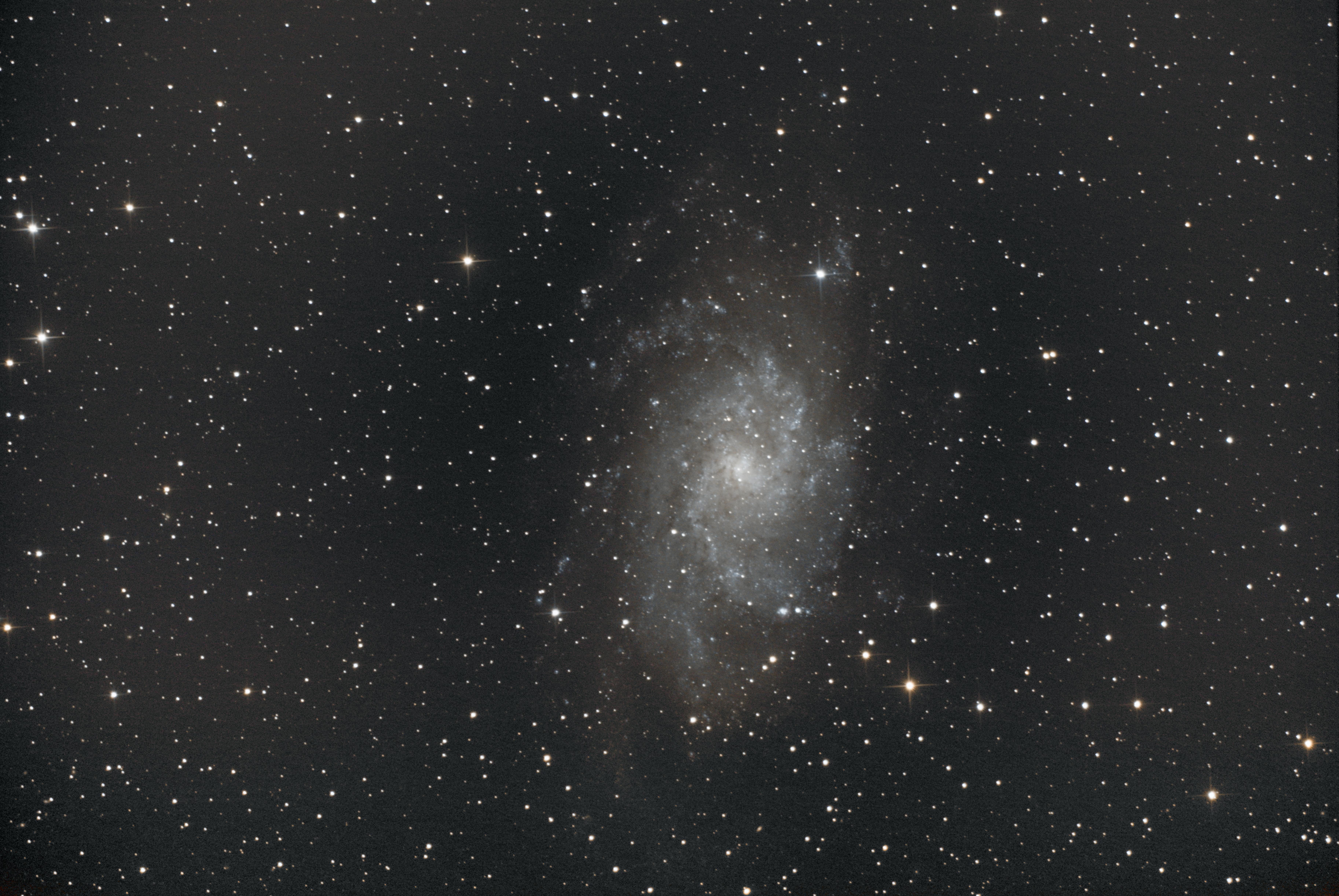 M33 la galaxie du Triangle R01.050.M33.sir