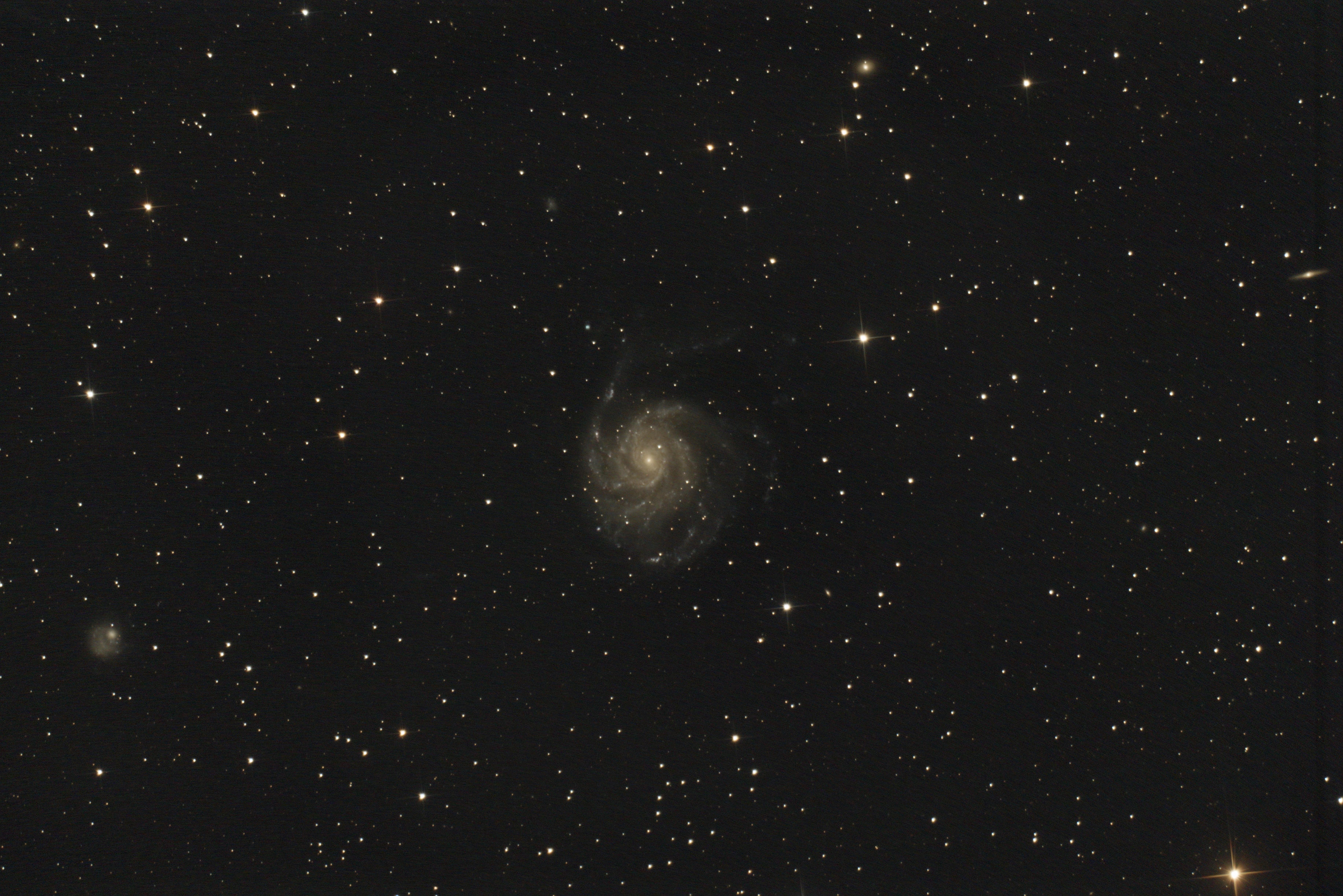 M101 000110-M101-fin