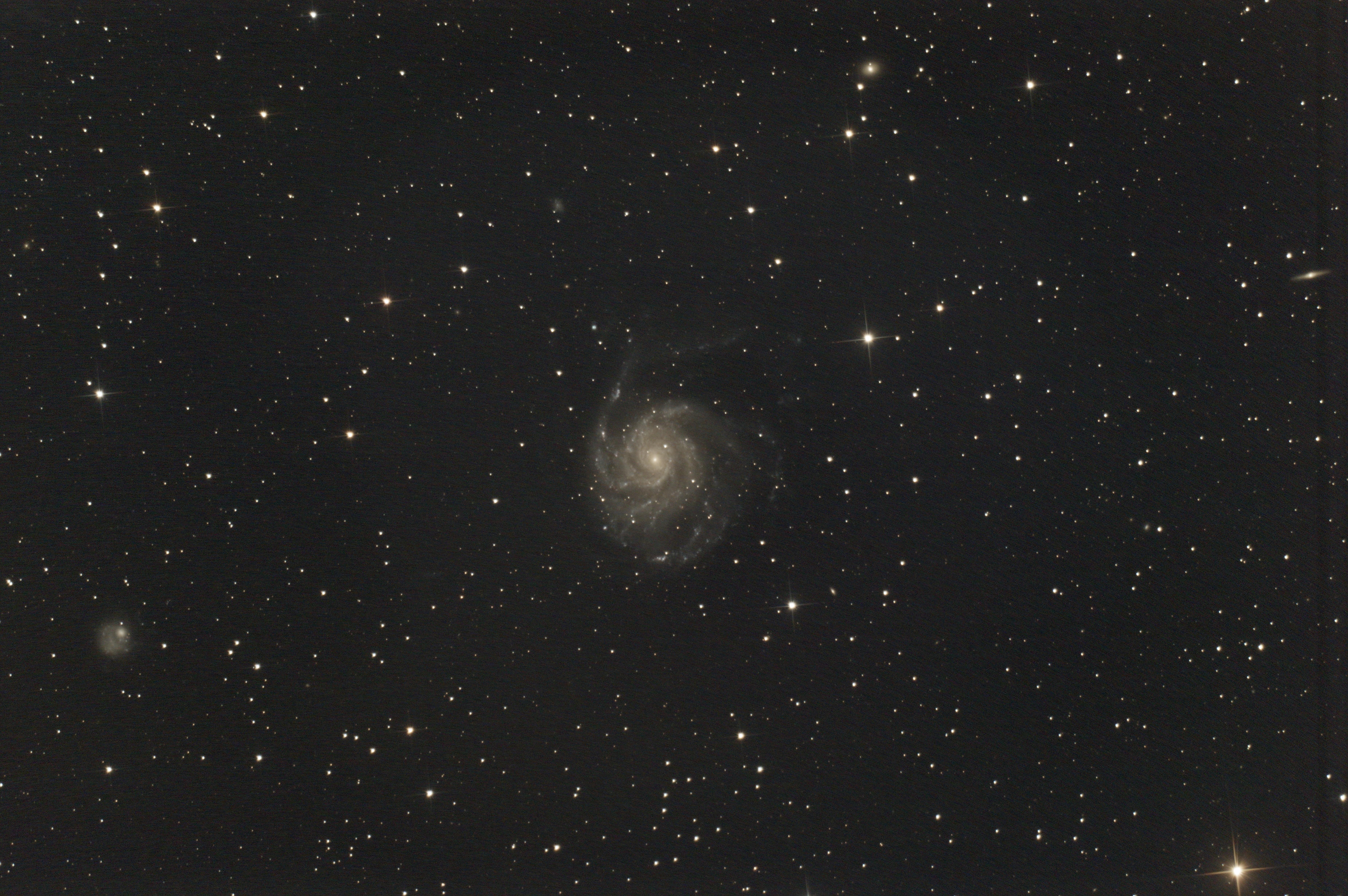 M101 000220-M101-fin
