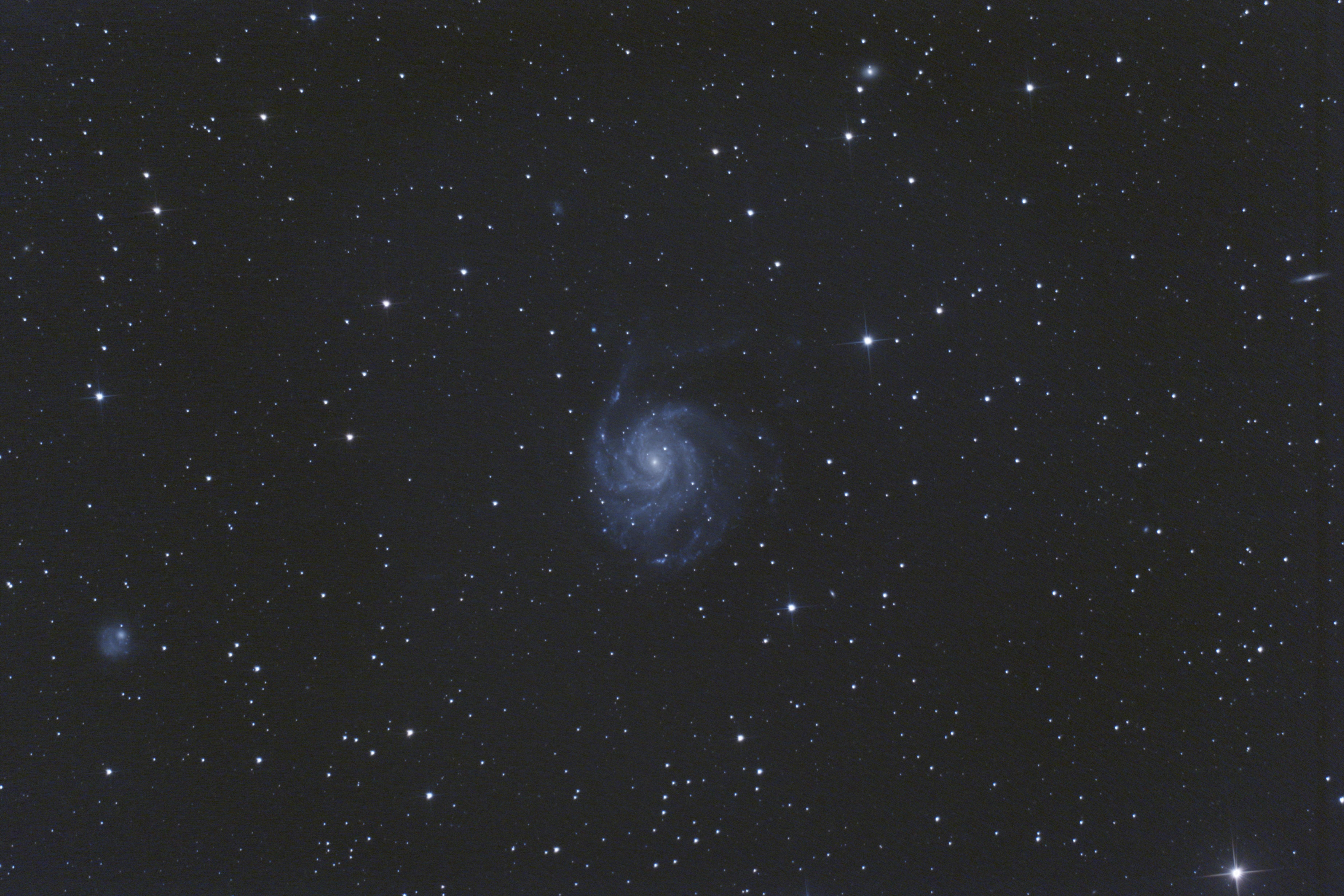 M101 000310-M101-fin