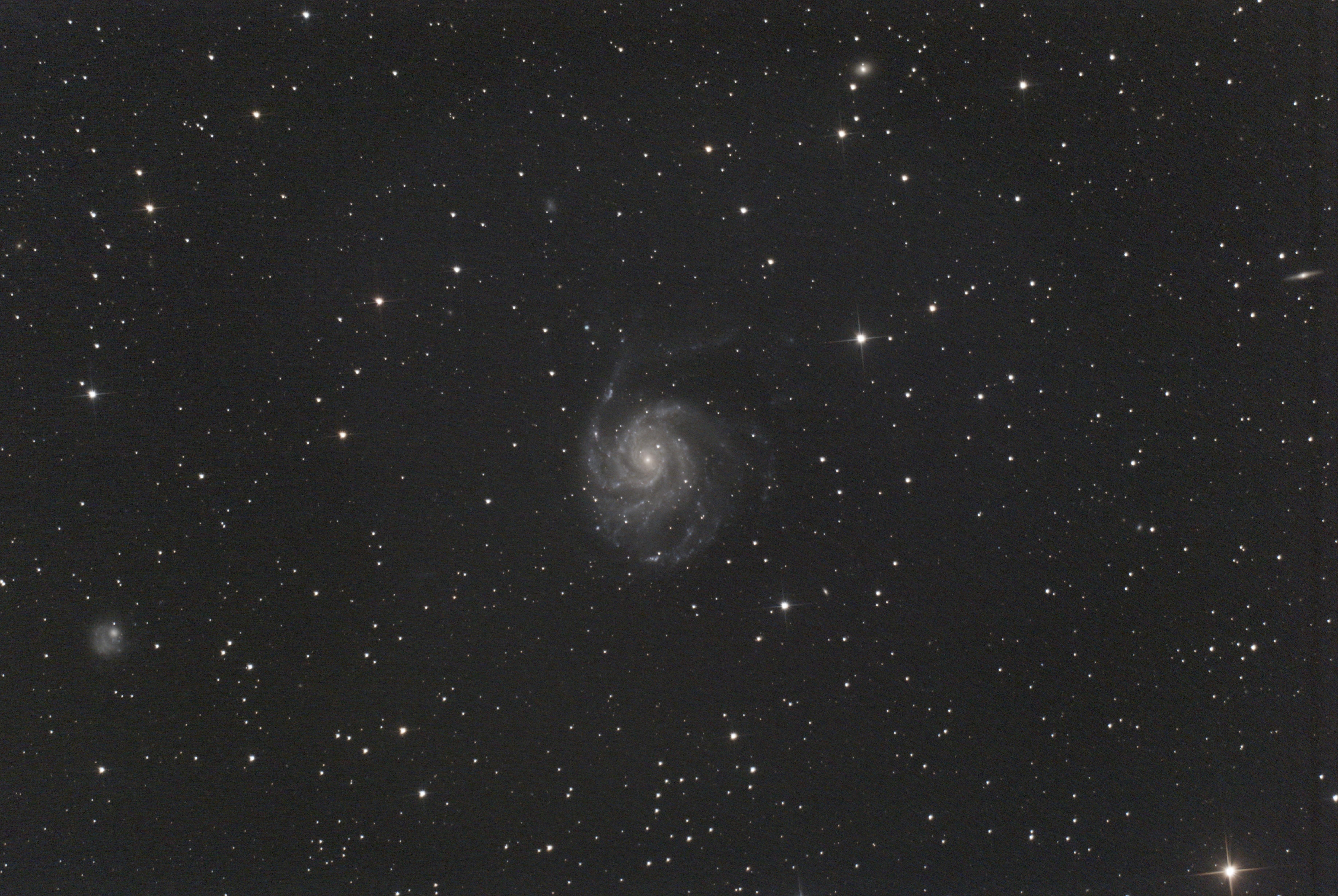 M101 000410-M101-fin