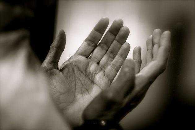 [Temë islame] Fatkeqësitë e pamsëtrkoajtneët Dua-lutje