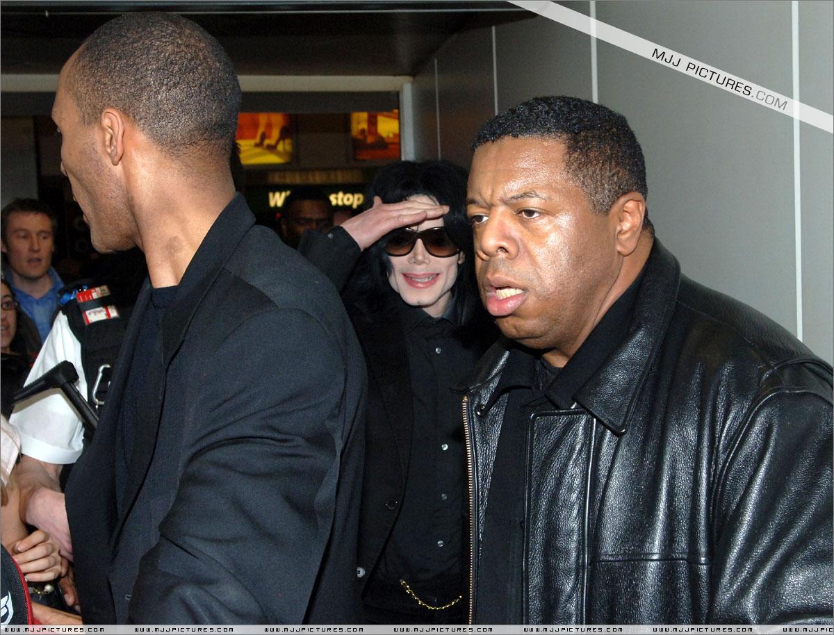 Immagini Michael Jackson Divertenti - Pagina 39 003
