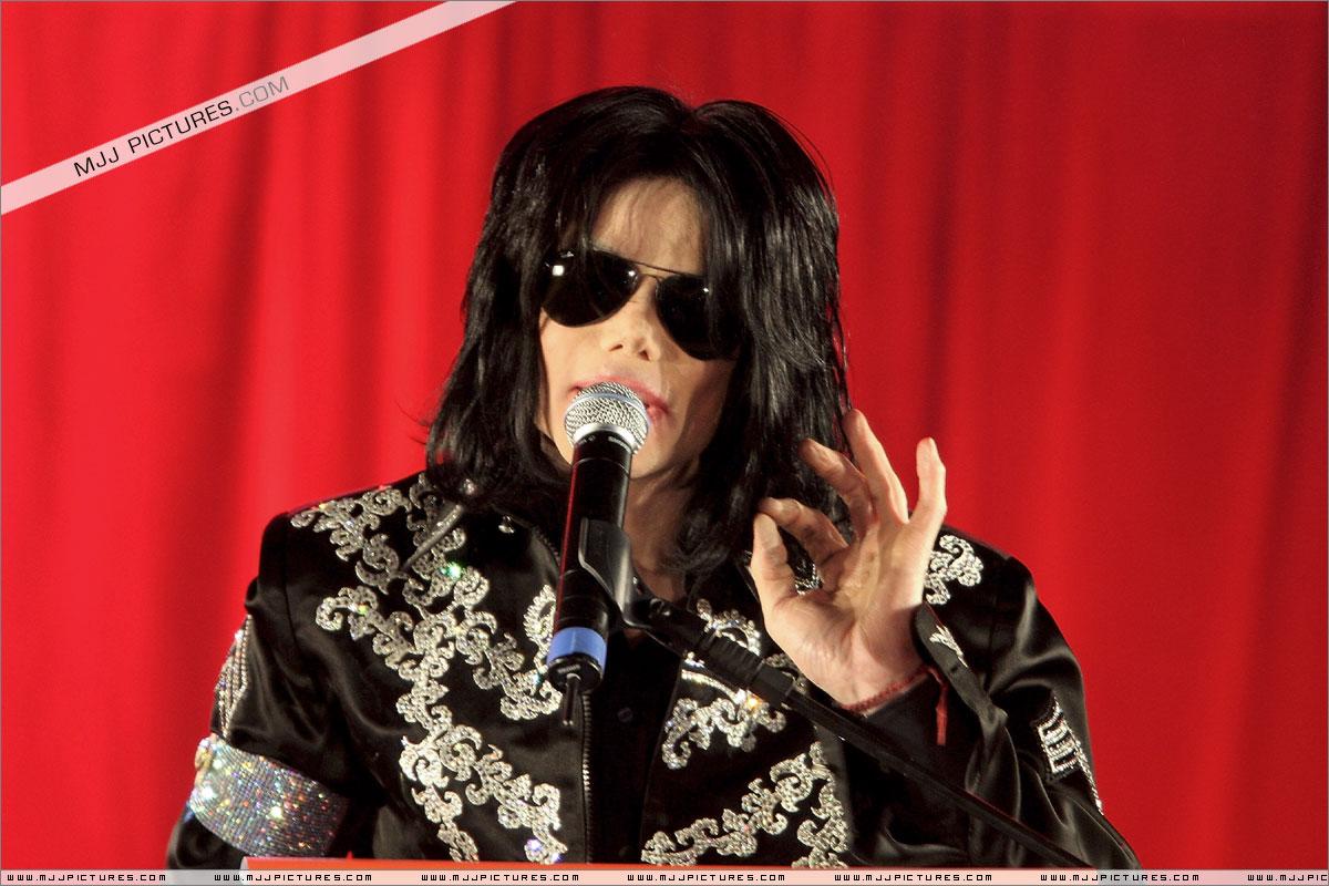 Le mani di Michael - Pagina 8 225