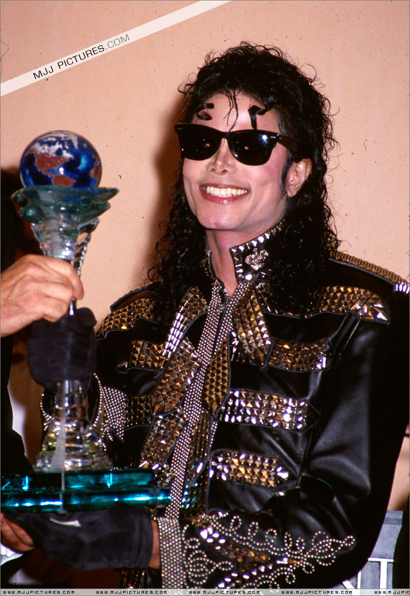 Il sorriso di Michael - Pagina 2 007