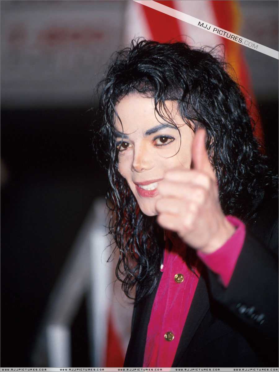 Il sorriso di Michael 024