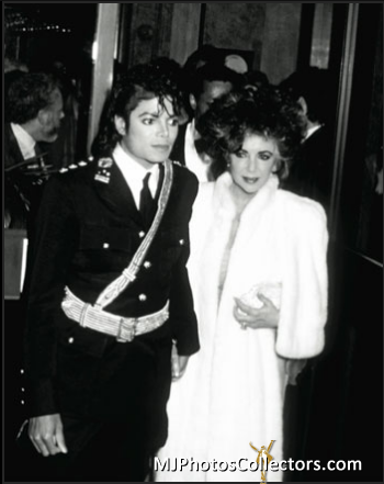 Thriller era Gallery_8_303_84090