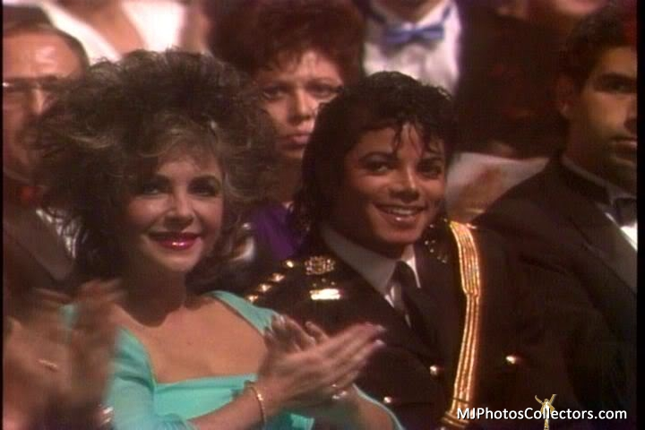 Thriller era Gallery_1743_302_5769