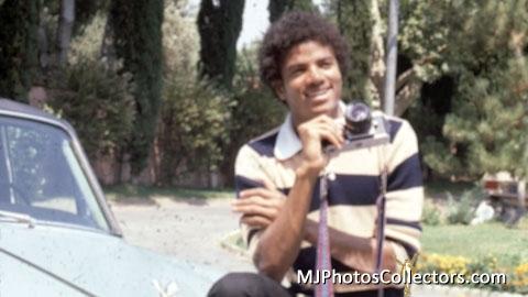 Raridades: Somente fotos RARAS de Michael Jackson. - Página 2 Med_gallery_72_1887_59048