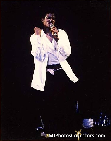 Raridades: Somente fotos RARAS de Michael Jackson. - Página 6 Gallery_1171_1722