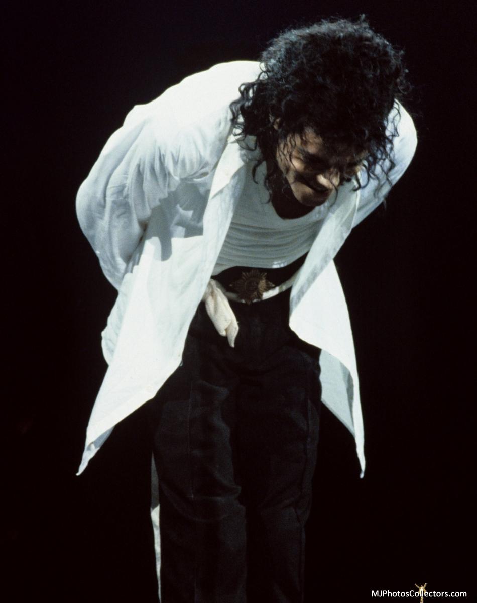 Raridades: Somente fotos RARAS de Michael Jackson. - Página 3 Gallery_4636_1171_453978