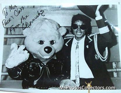 Raridades: Somente fotos RARAS de Michael Jackson. - Página 6 Gallery_8_1047_29697