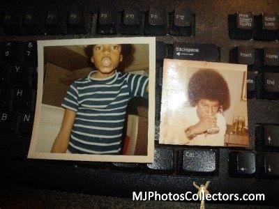 Raridades: Somente fotos RARAS de Michael Jackson. - Página 6 Gallery_8_12_27771