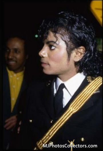Thriller era Gallery_8_302_22695