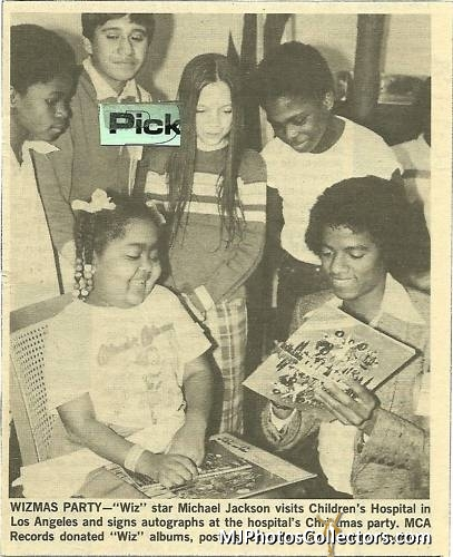 Raridades: Somente fotos RARAS de Michael Jackson. - Página 3 Gallery_72_1878_26813