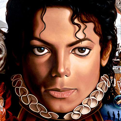 [UFFICIALE] MICHAEL - Tutte le news riguardanti l'album - Pagina 2 Michael001