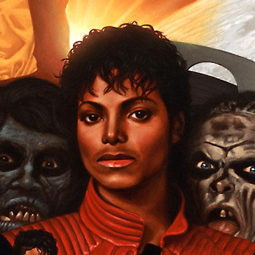 [UFFICIALE] MICHAEL - Tutte le news riguardanti l'album - Pagina 2 Michael003