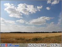 2011: le 13/07 -  - Une soucoupe volante - saint loup des bois 58200 (nievre)  - Page 3 09jwj4kv