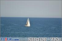 2012: le 2/05 -  18h36 - Un phénomène troublant - Lido de Jesolo (Italie)  1nky1kpw