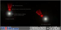 2011: le 21/12 à 17h15 - Boules lumineuses - Heillecourt (54)  2e6le5yx