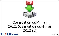2012: Le 04/05 à 21h20 - Observation d'un phénomène lumineux - Charly-Oradour (57) - Page 2 33fh4tvy