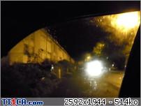 2011: le 04/09 à 01h30 - boules lumineuses oranges traversant le ciel- Pont-sur-Sambre (59)  - Page 3 3ou0djc2