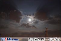 2013: le 26/04Lumière étrange dans le ciel  - Dunkerque (France)  6y8nx4jr