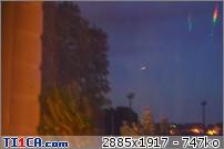 2013: le 26/06 - Lumière étrange dans le ciel  - Dunkerque (France)  79jzrv9m