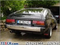 célica ta40 1981..remise en forme T9ugk19s