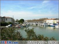 2009: le 14/03 -  - Un objet bizarre - Beaucaire (13) (Bouches du Rhône)  Uuus3erp