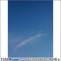 2011: le 03/07 à 20h21 - Un phénomène surprenant - Werchter ()  Wsox26p1