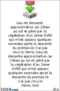 2011: le 16/08 à 22h  - Trois étranges lumières blanches   -  (Morbihan)  03nz0vvm