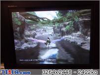 aide choix d'un ecran pour xbox première du nom 07i8dub9