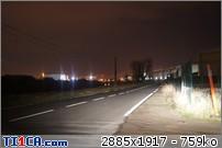 2014: le 14/12 à 17h49 - Lumière étrange dans le ciel  -  Ovnis à dunkerque - Nord (dép.59) 08bidakk